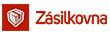 Zásilkovna - baag.cz
